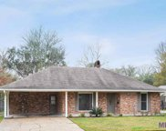 1040 Chevelle Dr, Baton Rouge image