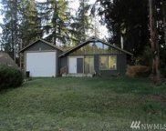 18210 114th Place NE, Granite Falls image