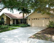 4726 Spring Meadow Lane, Sarasota image