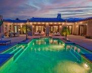 1044 Monte Verde, Palm Springs image