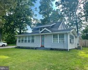 303 W Lakeshore Dr, Browns Mills image
