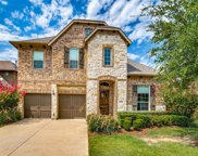 850 Gaited Trail, Frisco image
