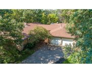 4853 Wild Canyon Circle, Woodbury image