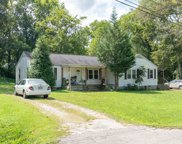 213 Greenview Dr., Columbia image