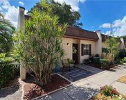 6300 S Pointe  Boulevard Unit 330, Fort Myers image