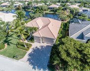 16197 Crown Arbor WAY, Fort Myers image