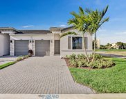 7185 Beecher Creek Way, Delray Beach image