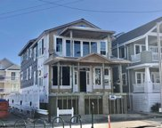 1207 Asbury Ave Ave Unit #1207, Ocean City image