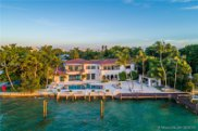 5980 N Bay Rd, Miami Beach image