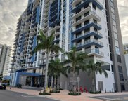 5350 Nw 84th Ave Unit #1209, Doral image