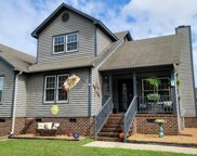 128 Shawn Court, Rocky Mount image