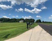Tract 8 Lantern Hills, Lafayette image