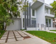 6200 Alton Rd, Miami Beach image