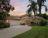 763 Live Oak Terrace Ne, St Petersburg image