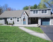 47 Weaverville Road, Freehold image
