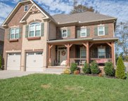 7014 Minor Hill Dr, Spring Hill image