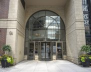 630 North State Street Unit 2608, Chicago image
