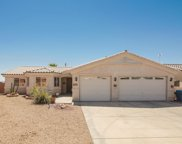 575 Agate Ln, Lake Havasu City image