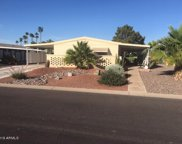 25837 S Country Club Drive, Sun Lakes image