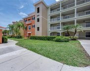 4510 Botanical Place Cir Unit 301, Naples image