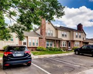 16951 East Chenango Avenue Unit E, Aurora image