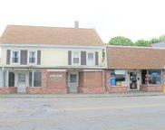 28-30 West Main Street, Ware image