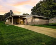 W155N11731 Sunny View Ave, Germantown image