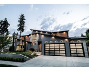 1118 NE 145TH  AVE, Vancouver image
