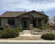 7088 E Lantern Lane, Prescott Valley image