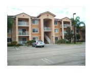 151 Palm Drive Unit 306, Not Provided image