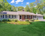 3 Bridle Path Circle, Dover image