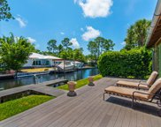 502 W W Harborview Road, Santa Rosa Beach image