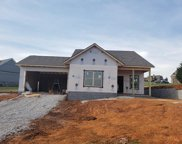 2131 Frewin, Sevierville image