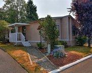 11500 Meridian Avenue S Unit #2, Everett image
