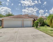 532 Bridle Path Way, Tarpon Springs image