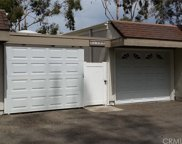 23235     Caminito Andreta     48, Laguna Hills image