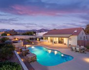 6768 S Hohokam Way, Gold Canyon image