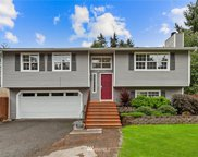 3933 SW 332nd Place, Federal Way image