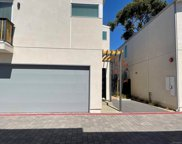1166     Holly Ave     9, Imperial Beach image