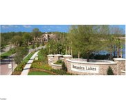 10327 Carolina Willow DR, Fort Myers image