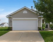 3845 Dusty Sands  Road, Whitestown image