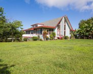 78-1134 Bishop Road, HOLUALOA image