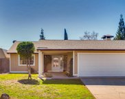 7008  Mountainside Drive, Citrus Heights image