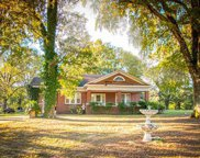 523 NE Old Tennessee Highway, White image