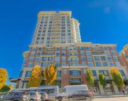 4028 Knight Street Unit 302, Vancouver image