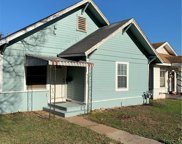 515 N 26th  Street, Waco image