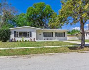 5618 Cresthill Drive, Tampa image