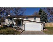5047 148th Path W, Apple Valley image