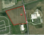 46 ac Il State Rt 47 Highway, Yorkville image