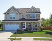 4721 Amesbury  Place, Westfield image